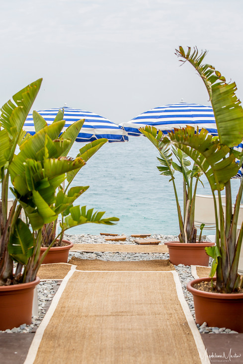 French Riviera-6412.jpg