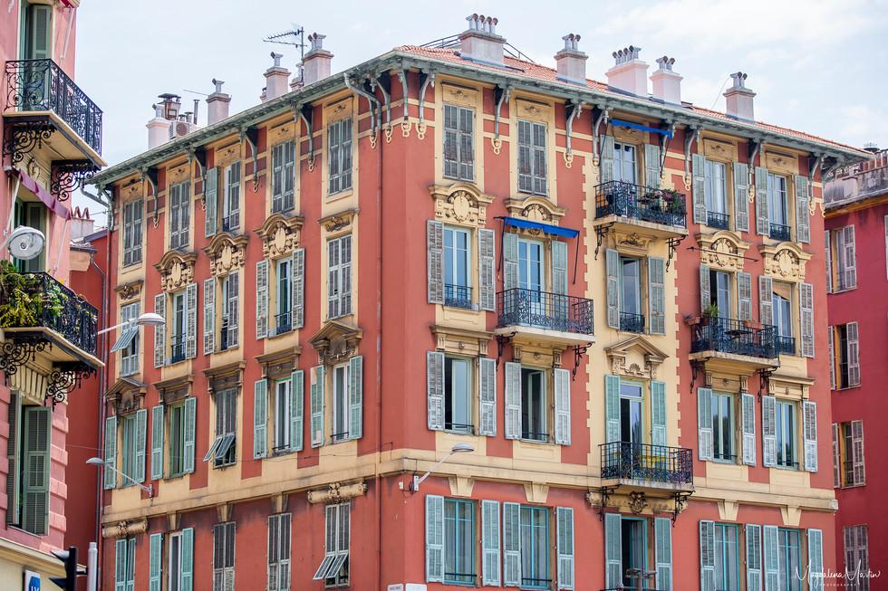 French Riviera-6262.jpg