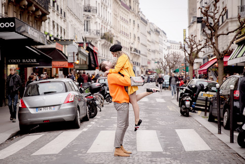 Jake & Megan Montmartre-117.jpg