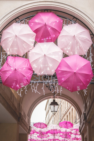 Pink Umbrellas-4905.jpg