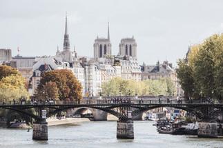 Seine, Paris.jpg