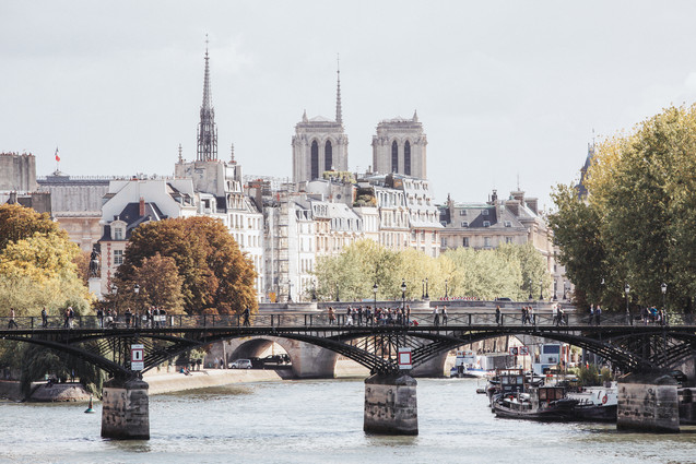 Seine, Paris.jpg