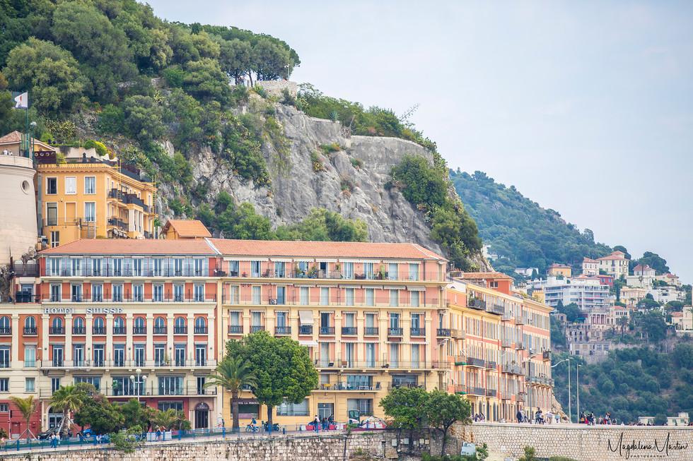 French Riviera-6431.jpg
