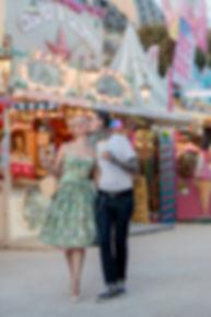 couple at a tivoli.jpg