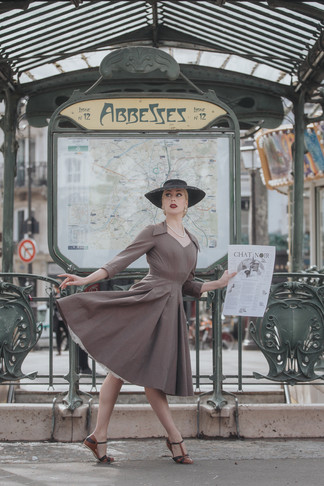 Alexandra Mars 2019-590color.jpg