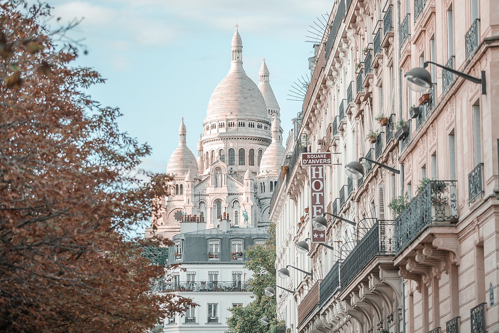 Sacre Coeur-4778.jpg