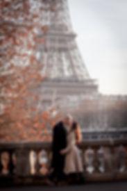 Love story photographer, couple photographer, boudoir photographer, Paris photographer, Magdalena Martin Photography