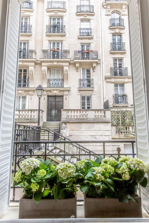 22-rue-du-Mont-Cenis-7453.jpg