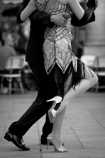 Last Tango in Paris, dance photographer in Paris, photographe de dance a Paris,