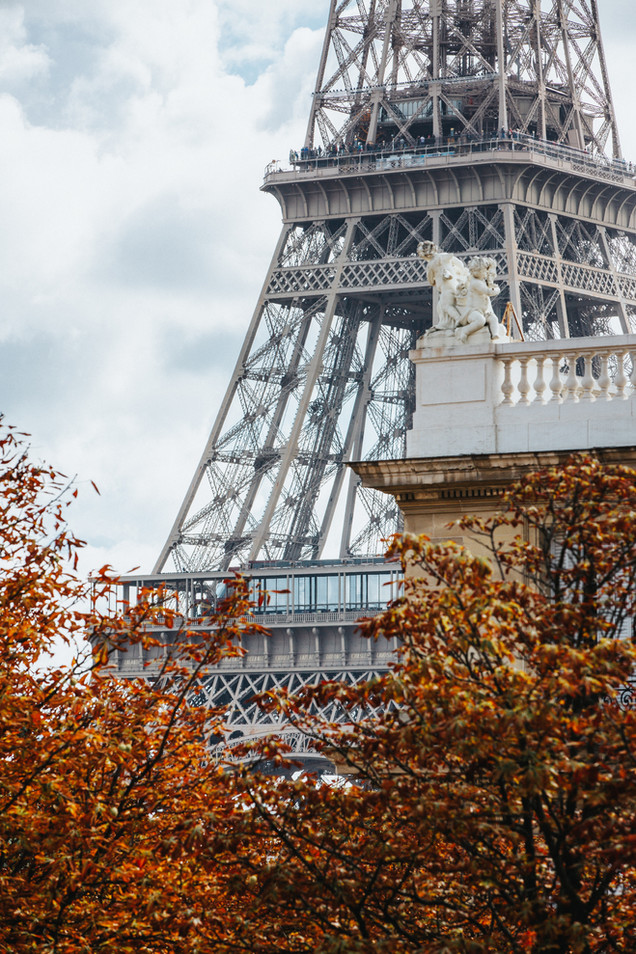 eiffel autumn2017.jpg