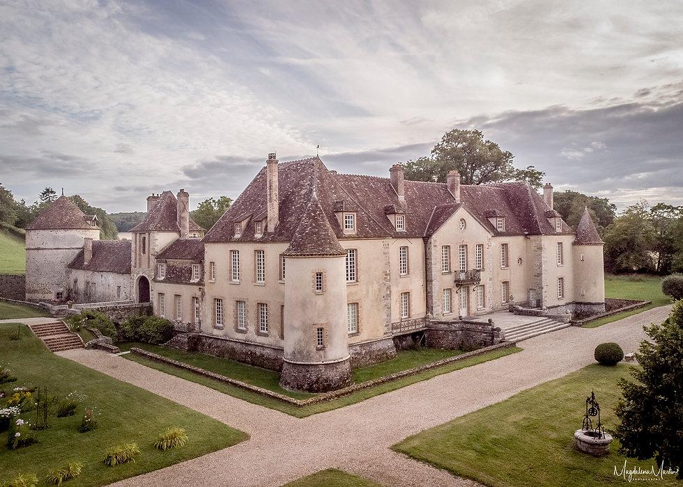 Château de Bois-le-Roi-0114.jpg