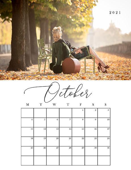 2021 Monday Start - October.jpg