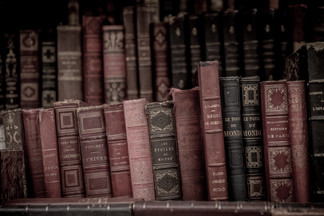 books-998.jpg