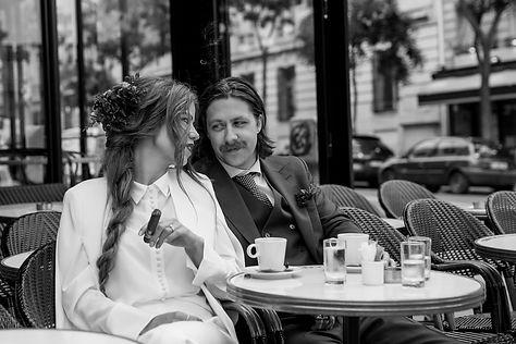Marielle & Mikael-752.jpg