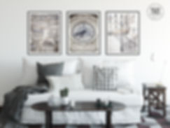 living room paris.jpg