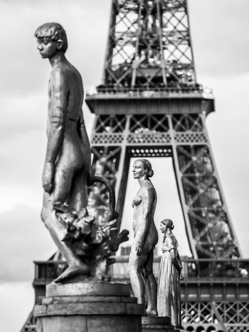 MM PHOTOART PARIS-9-2.jpg