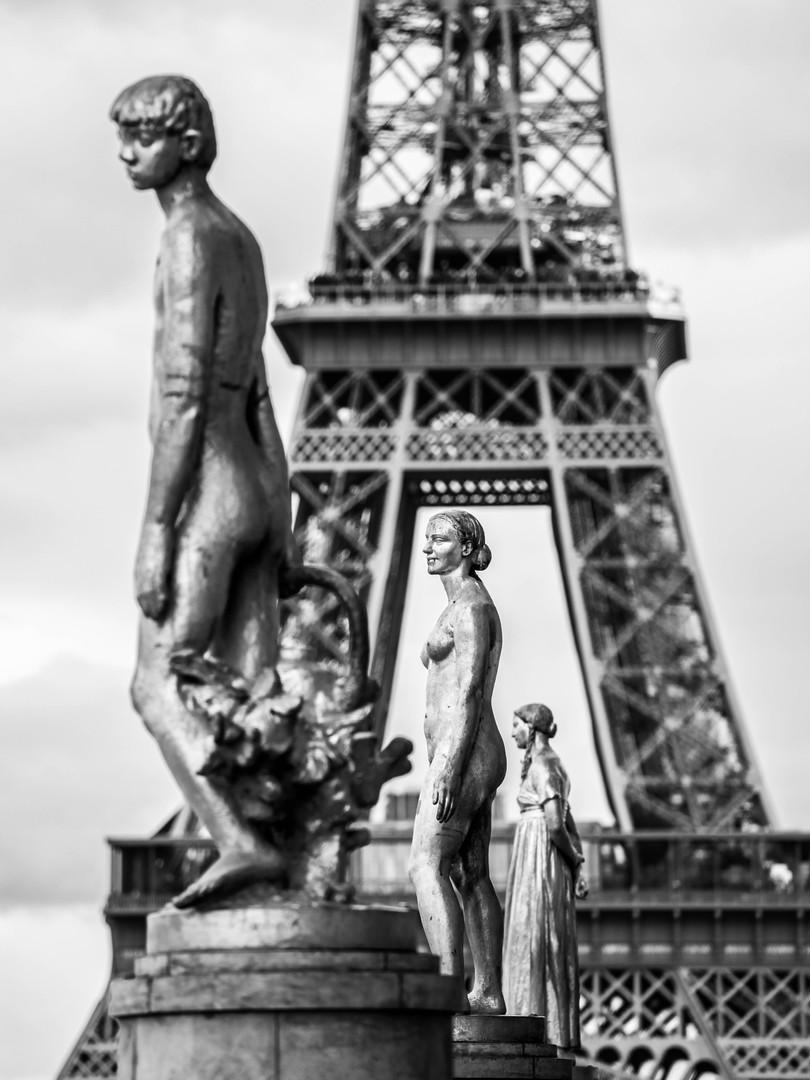MM PHOTOART PARIS-9-2.jpg