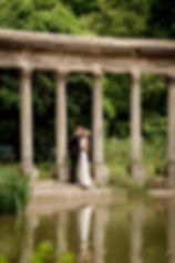 Paris photographer, wedding photograher, wedding dress, Magdalena Martin Photography