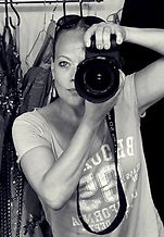 Magdalena Martin.jpg