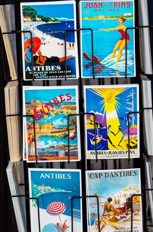 Antibes & Nice 2018-233.jpg