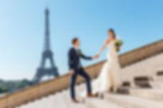 get married in Paris, gifta sig i Paris, Paris elopement, tour eiffel, eiffel tower, wedding couple in Paris, bröllop i Paris, brudpar i Paris, gifte seg i Paris, bryllup i Paris, Svenska Ambassaden i Paris,sjomannskirken in paris, elop to Paris, wedding in Paris, gifta sig i Frankrike,
