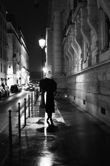 streetphoto_4239.jpg