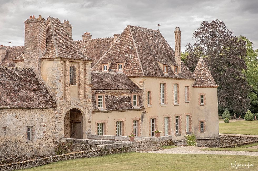 Château de Bois-le-Roi-5205.jpg