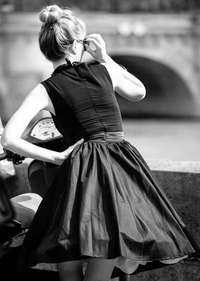 MM PHOTOART PARIS-2-30.jpg