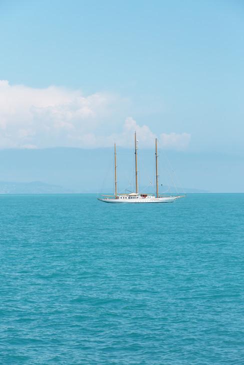 Antibes & Nice 2018-140.jpg