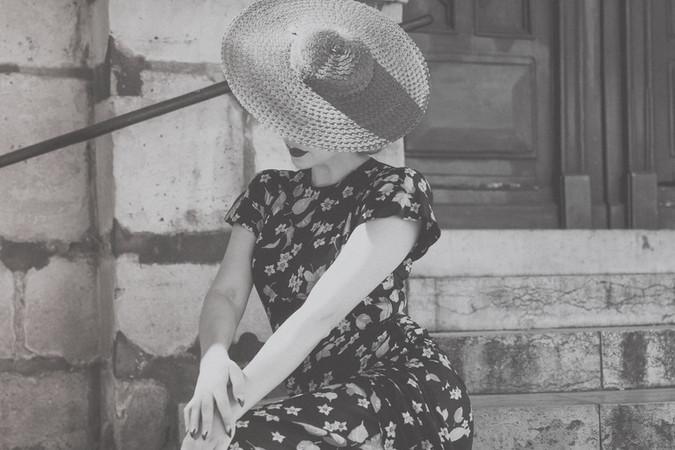 Alexandra Freeman summer_-462.jpg