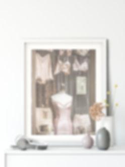vintage lingerie 9682 mock.jpg