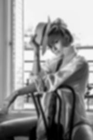 Josefine Lywinge-1916retouch.jpg