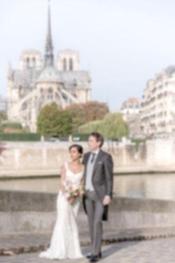 Linda & Stefan-635_edited.jpg