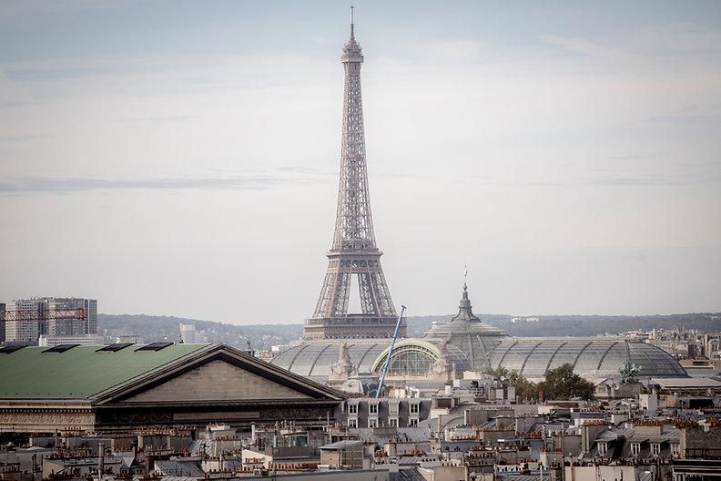 Eiffel-01655-1641.jpg