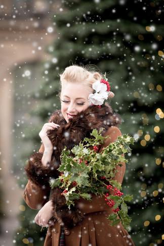 Alexandra Freeman Christmas-520snow.jpg