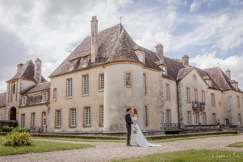 Château de Bois-le-Roi, Josefine & Louis-7141.jpg