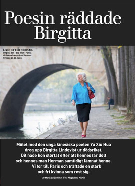 Birgitta Lindqvist 01.jpg
