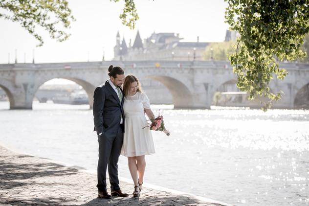 Anna & Enrique-01438-1082.jpg
