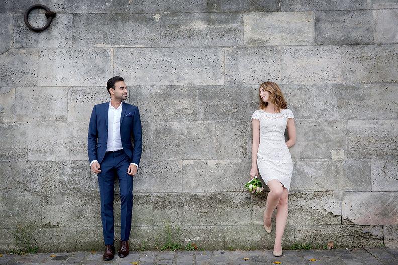 Sara&Vesam-1132.jpg