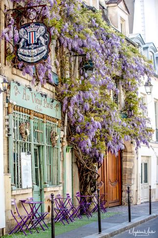 Au vieux Paris-0749.jpg
