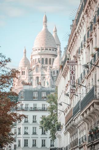 Sacre Coeur-4782.jpg