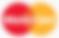 1-17788_mastercard-logo-transparent-vect