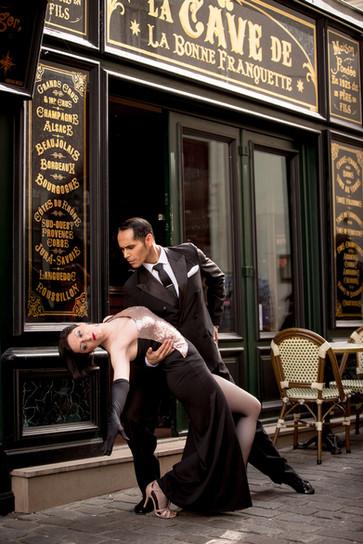 Dance photographer in Paris, photograhe de dance a Paris,