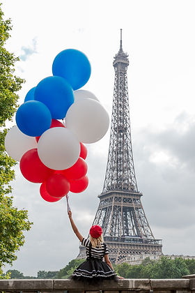 French Balloons_-1227.jpg