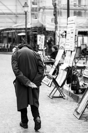 streetphoto-142.jpg