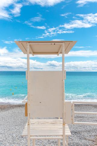 Antibes & Nice 2018-33.jpg