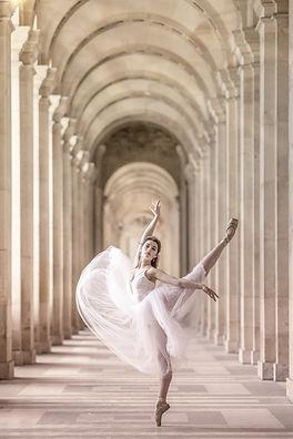THE BALLERINA Brittany Cavaco-529x.jpg