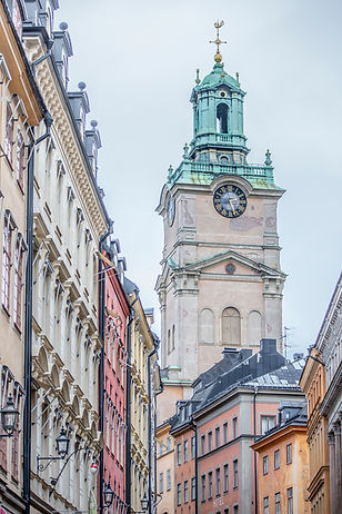 Stockholm-5801.jpg