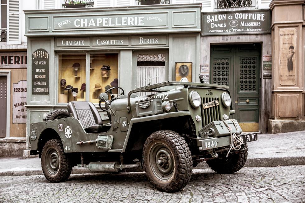 Vintage Montmartre-0053.jpg