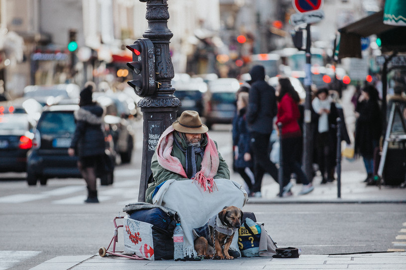 Paris 2019-256.jpg